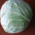 Sell: Cabbage 1300g/ball